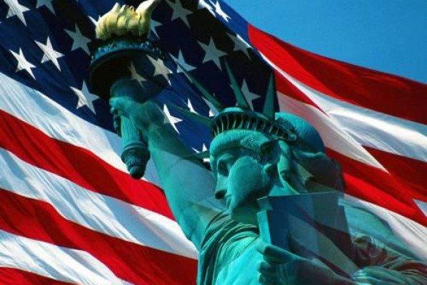 USA-flag-Liberty